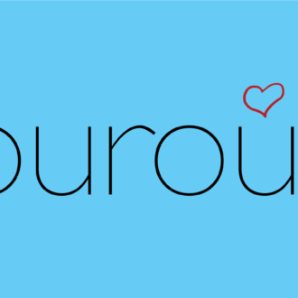 #loveKourouta